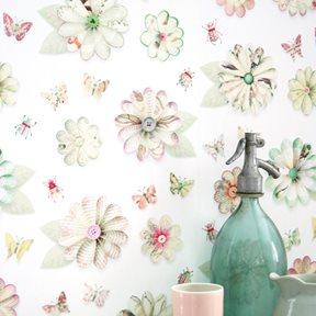 Studio Ditte Flowers