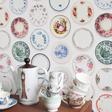 Studio Ditte Porcelain Tapet