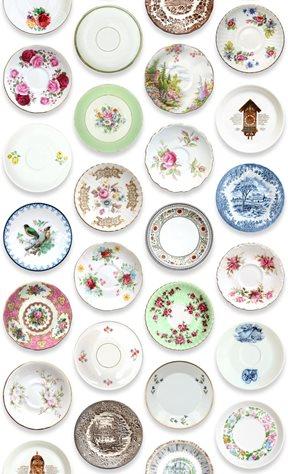 Studio Ditte Porcelain