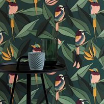 Studio Ditte Birds
