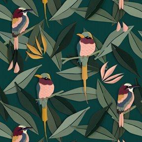 Studio Ditte Birds