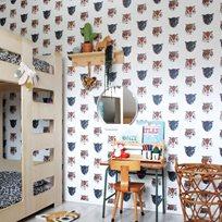 Studio Ditte Panthera
