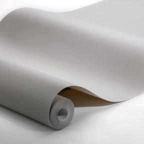 Boråstapeter Pigment Natural linen Tapet