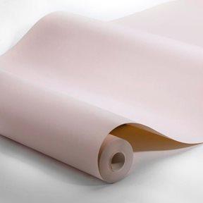 Boråstapeter Pigment Pink blush