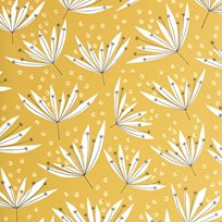 MissPrint Wildflower, Acacia Tapet
