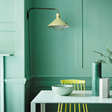 Little Greene Pall Mall 309