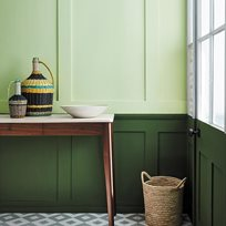 Little Greene Hopper 297
