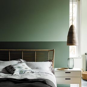 Little Greene Ambleside 304