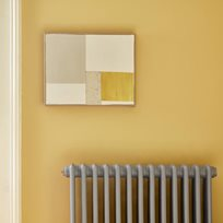 Little Greene Light Gold 53
