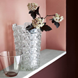 Little Greene Blush 267