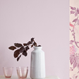Little Greene Hortense 266