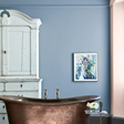 Little Greene Grey Stone 276