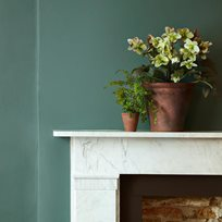 Little Greene Pleat 280