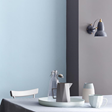Little Greene Pale wedgwood