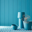 Little Greene Old School Blue 259