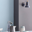 Little Greene Arquerite 250