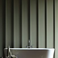 Little Greene Sage Green 80
