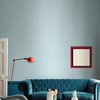 Little Greene Celestial Blue 101