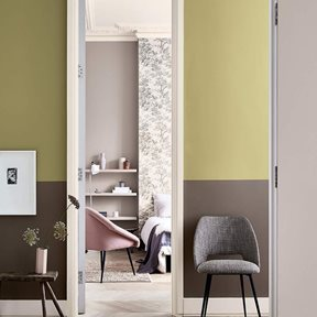 Little Greene Boxington 84