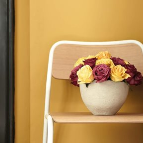 Little Greene Yellow-Pink 46