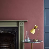 Little Greene Adventurer 7