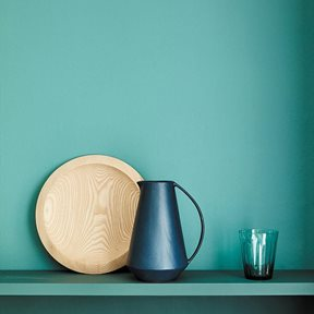 Little Greene Tea With Florence 310