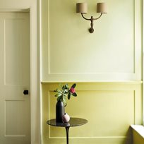 Little Greene Wormwood 300