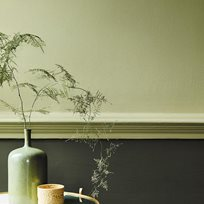 Little Greene Sir Lutyens´ Dage 302