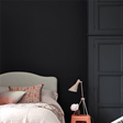 Little Greene Basalt 221
