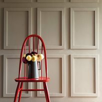Little Greene Portland Stone - Dark 157