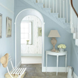 Little Greene Bone China Blue 107