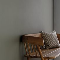 Little Greene Grey Moss 234