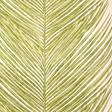 Nina Campbell Mey fern Tapet