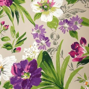Nina Campbell Rosslyn