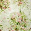 Nina Campbell Lochwood Tapet