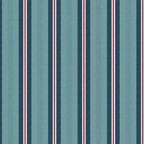 Pip Blurred Lines Tapet