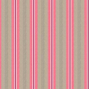 Pip Blurred Lines, Khaki
