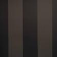 Ralph Lauren Spalding Stripe Tapet
