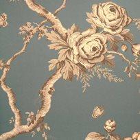 Ralph Lauren Ashfield Floral Tapet