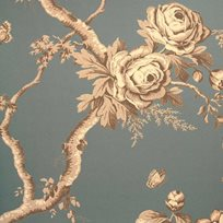 Ralph Lauren Ashfield Floral