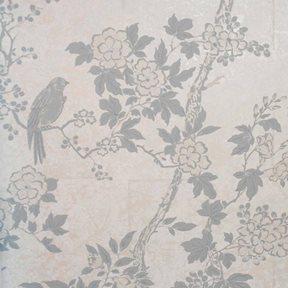 Ralph Lauren Marlowe Floral