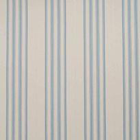Ralph Lauren Palatine Stripe Tapet