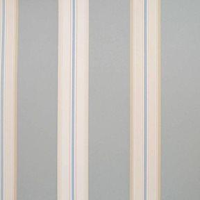 Ralph Lauren Dunston Stripe Tapet