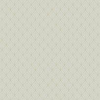 Casadeco Motif Géométrique