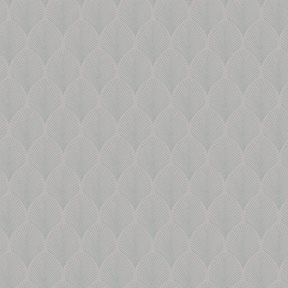 Casadeco Petite Palmette Tapet