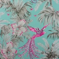 Matthew Williamson Bird of Paradise