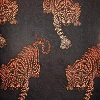 Matthew Williamson Tiger Tiger Tapet