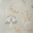 Colefax and Fowler Bellflower Tapet