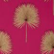 Sanderson Fan Palm Tapet