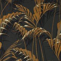 Sanderson Palm House